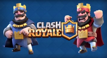 clash-royale-hacks