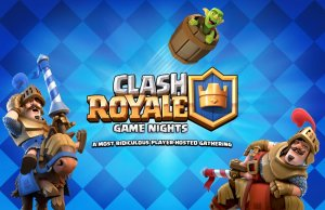 clash-royale-juwelen-hack-deutsch